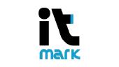 logos-certificaciones-y-reconocimientos---home/certificacion-obtenida-por-vennex-group