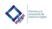 logos-certificaciones-y-reconocimientos---home/cliente-finalista-en-premios-indigo-2018