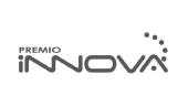 logos-certificaciones-y-reconocimientos---home/vennex-group-finalista-en-premios-innova-2017